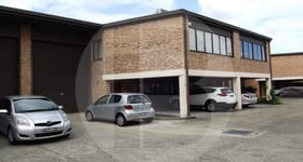 Industrial / Warehouse commercial property for lease at 41/2 RAILWAY PARADE Lidcombe NSW 2141