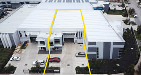 Offices commercial property for lease at 79 Assembly Drive Dandenong South VIC 3175