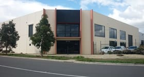 Showrooms / Bulky Goods commercial property for lease at 47-51 Lillee Crescent Tullamarine VIC 3043