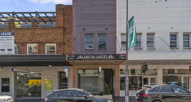 Offices commercial property for lease at 10 Oxford Street Paddington NSW 2021