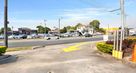 Parking / Car Space commercial property for lease at Caryard/155-1557 Parramatta Road Five Dock NSW 2046
