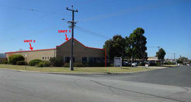 Offices commercial property for lease at 1 Irwin Rd Wangara WA 6065