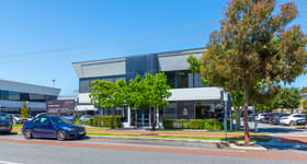 Offices commercial property for lease at D2, 661 Newcastle Street Leederville WA 6007