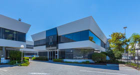 Offices commercial property for lease at F2, 661 Newcastle Street Leederville WA 6007