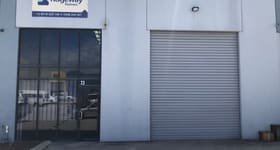 Offices commercial property for lease at 23/283 Rex Road Campbellfield VIC 3061