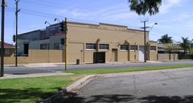 Industrial / Warehouse commercial property for lease at 113-115 Port Road Queenstown SA 5014