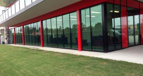 Offices commercial property leased at 7C/15 Henry Street Loganholme QLD 4129
