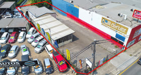 Parking / Car Space commercial property for lease at 129 Parramatta Road Homebush NSW 2140