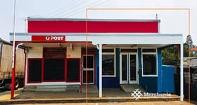 Medical / Consulting commercial property for lease at 2/150 Hamilton Road Wavell Heights QLD 4012