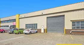 Factory, Warehouse & Industrial commercial property for lease at 194 Zillmere Road Boondall QLD 4034