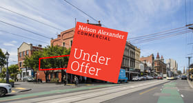 Offices commercial property for lease at Level 1/274 Brunswick Street Fitzroy VIC 3065