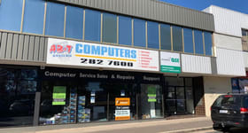 Other commercial property for lease at Level 1/3/46-48 Colbee Court Phillip ACT 2606