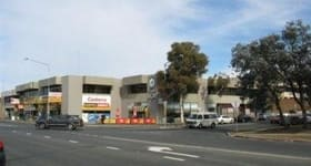 Offices commercial property for lease at 59-69 Lathlain Street Belconnen ACT 2617