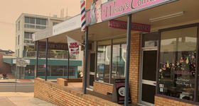 Shop & Retail commercial property for lease at 28 Ridge Street Nambucca Heads NSW 2448