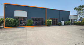 Factory, Warehouse & Industrial commercial property for lease at 3/40 Glenwood  Drive Thornton NSW 2322