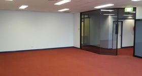 Medical / Consulting commercial property for lease at Suite 2/73-79 Dumaresq Street Campbelltown NSW 2560