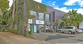 Shop & Retail commercial property for lease at 14/46 Douglas Street Milton QLD 4064