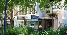 Offices commercial property for lease at 8 Petrie Plaza Canberra ACT 2601