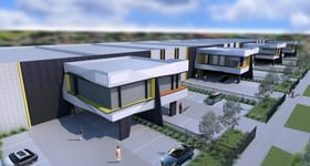 Showrooms / Bulky Goods commercial property for lease at 16-20 View Road Epping VIC 3076