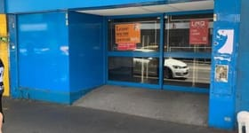 Shop & Retail commercial property for lease at 381 Sydney Road Coburg VIC 3058