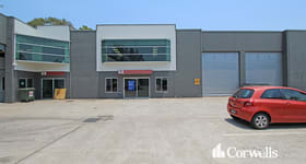 Industrial / Warehouse commercial property for lease at 5/28 Expo Court Ashmore QLD 4214