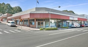 Offices commercial property for lease at 3/34 Vincent Cessnock NSW 2325