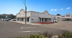 Showrooms / Bulky Goods commercial property for lease at 1/175 High Street Maitland NSW 2320