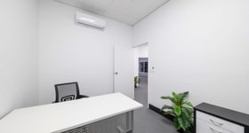 Offices commercial property leased at 1/373 Chatswood Road Shailer Park QLD 4128