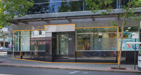 Retail commercial property for lease at G3/1292 Hay Street West Perth WA 6005