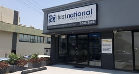 Retail commercial property for lease at Shop 4/130 Scarborough Street Southport QLD 4215