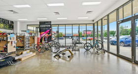 Shop & Retail commercial property for lease at Unit 3/52-62 Old Princes Highway Beaconsfield VIC 3807
