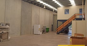Industrial / Warehouse commercial property for lease at 6/31 Brownlee Street Pinkenba QLD 4008