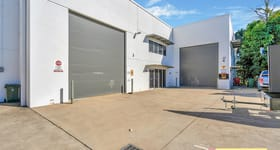 Factory, Warehouse & Industrial commercial property for lease at 3/7 Angel Road Stapylton QLD 4207