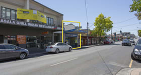 Shop & Retail commercial property for lease at 281 Charman Road Cheltenham VIC 3192