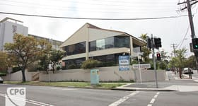 Offices commercial property for lease at 9/1-5 Jacobs Street Bankstown NSW 2200
