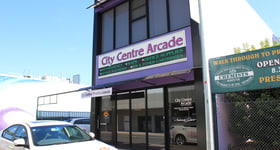 Medical / Consulting commercial property for lease at 62 Prince Street Grafton NSW 2460