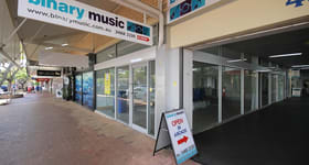 Medical / Consulting commercial property for lease at 48 Bloomfield Street Cleveland QLD 4163