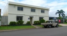 Offices commercial property for lease at 22 Carmel Street Garbutt QLD 4814