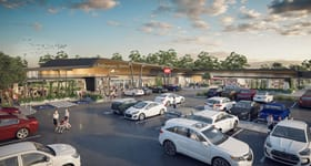 Shop & Retail commercial property for lease at T11/3 Burpengary Road Burpengary QLD 4505