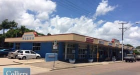 Medical / Consulting commercial property for lease at Suite 2/120 Fulham Road Gulliver QLD 4812
