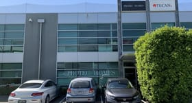 Medical / Consulting commercial property for lease at Unit 22, 3 Westside Ave Port Melbourne VIC 3207