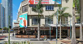 Retail commercial property for lease at 3108 Surfers Paradise Blvd Surfers Paradise QLD 4217