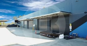 Industrial / Warehouse commercial property for lease at Unit 2/126 HAMILTON STREET Riverstone NSW 2765