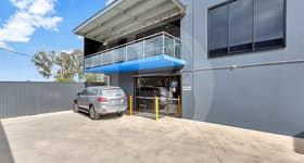 Industrial / Warehouse commercial property for lease at Unit 1/126 HAMILTON STREET Riverstone NSW 2765