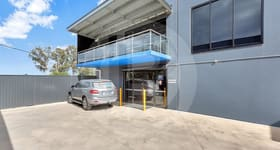 Factory, Warehouse & Industrial commercial property for lease at Unit 2/126 HAMILTON STREET Riverstone NSW 2765