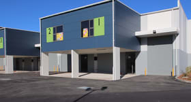 Industrial / Warehouse commercial property for lease at 1/10-12 Sylvester Avenue Unanderra NSW 2526