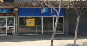 Medical / Consulting commercial property for lease at Shop 9, 141-143 Victoria Street Mackay QLD 4740