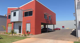 Offices commercial property for lease at 29 Miles Road Berrimah NT 0828