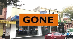 Shop & Retail commercial property for lease at 243-247 Bay Street Port Melbourne VIC 3207