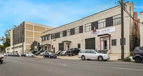 Offices commercial property for lease at 9-11 Commercial Road Kingsgrove NSW 2208
